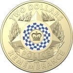 2019-$2-Police-Remembrance-Coloured-Circ-Coin