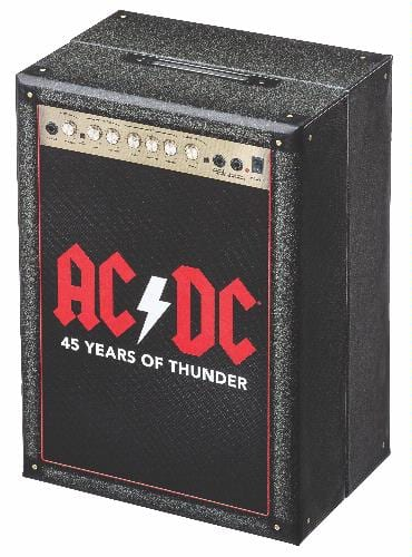ACDC 3