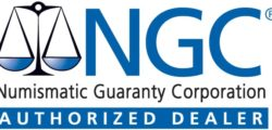 NGC_Authorized_Dealer