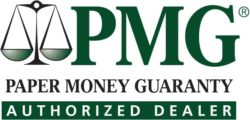 PMG_Authorized_Dealer