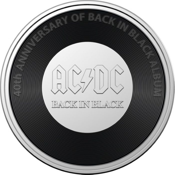 2020-20c-coloured-uncirculated—ACDC-Back-in-Black_REV