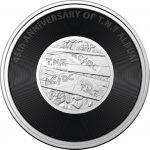 2020-20c-coloured-uncirculated—ACDC-TNT_REV