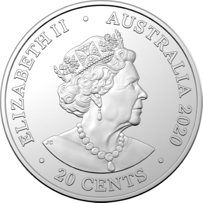 2020-20c-coloured-uncirculated—ACDC_OBV