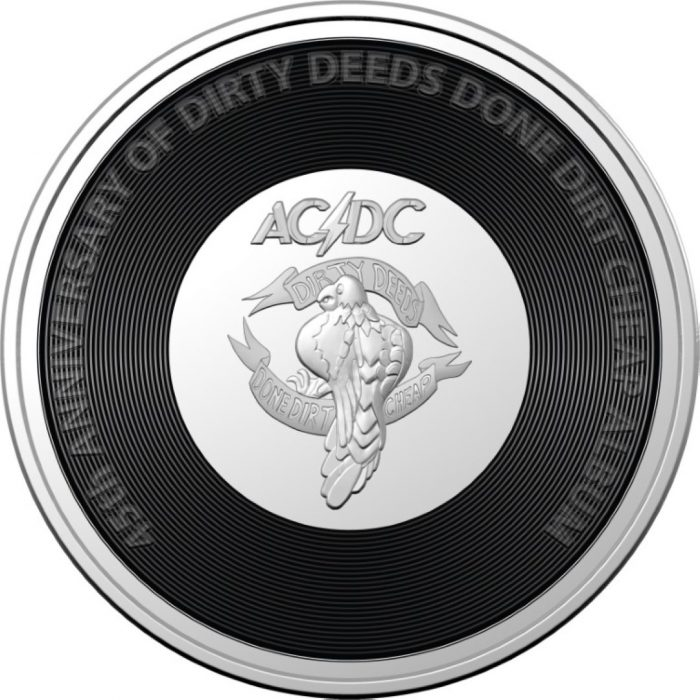 2021-20c-coloured-uncirculated—ACDC-Dirty-Deeds-Done-Dirty-Cheap_REV