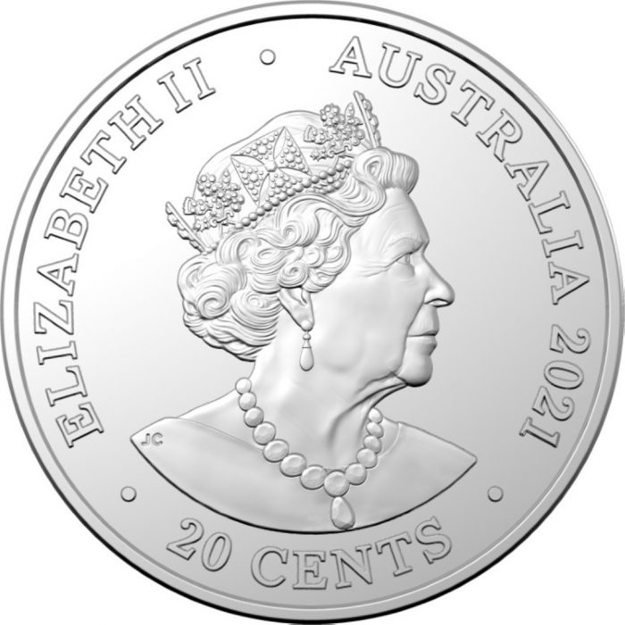 2021-20c-coloured-uncirculated—ACDC_OBV