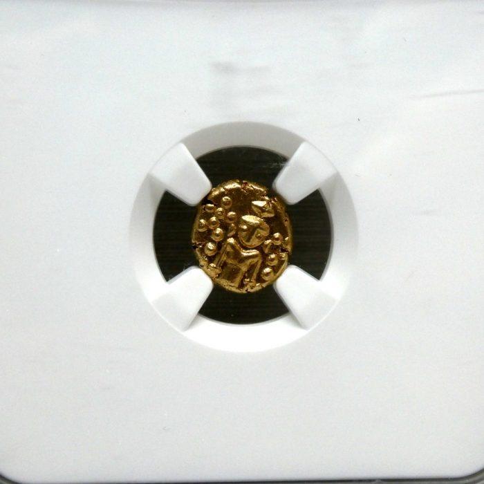 P1060695-1
