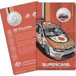 2020_50c_Supercars_Ford-BF-Falcon_Card