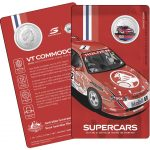 2020_50c_Supercars_Holden-VT-Commodore_Card
