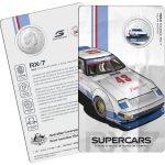 2020_50c_Supercars_Mazda-RX7_Card