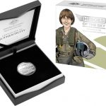 2021-$1-'C'-Mintmark-Heroes-of-the-Sky-Fine-Silver-Proof-Coin_Packaging