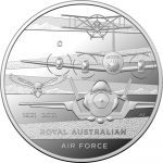 2021-$1-'C'-Mintmark-Heroes-of-the-Sky-Fine-Silver-Proof-Coin_REV